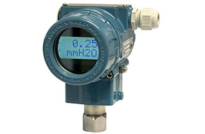 sgm-lektr液位计/压力变送器/温度仪表