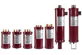 temprite油位控制器/电磁阀/开关
