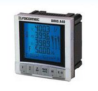 SOCOMEC熔断器/多功能电表/隔离开关