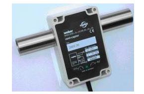 weber激光检测器/Weber热金属检测器/weber液体流量计