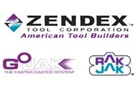 Zendex Tool (Gojak / RakJak )中国授权经销商